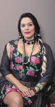 Guadalupe Williams
