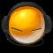 حصريآ : تحميل المبآرآه آلخرافيه بين M.THAMIR.Edge vs The UndertakerTLC بحجم 300 ميجا 3491148418