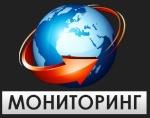 Monitor hyip