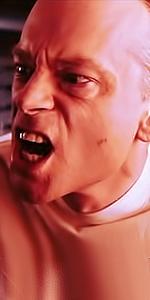 Dr. Phobes Sprage
