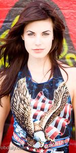 Megan MacRae