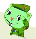 teddy-bear24