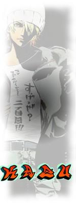 Kazuma Mikura