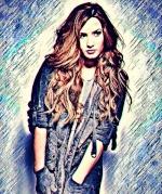Hannah Styles