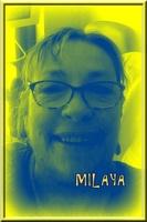 Milaya