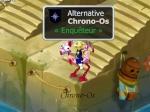 Chrono-Os