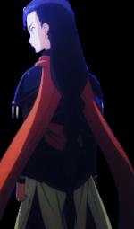 Sakai Yuuji