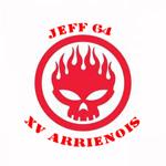 Jeff64