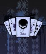 Joker_27ru