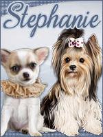 Stéphanie18