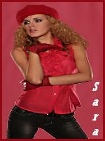 sara65
