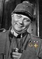Joseff Svejk