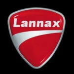 Lannax