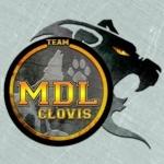 ClovisW