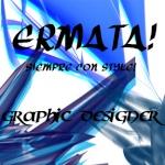 ErMata