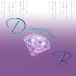 diamant-de-beaute