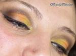 Tigresse-Nail-Art