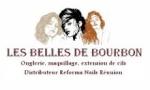 Les Belles de Bourbon