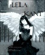 Leïla Kant
