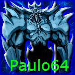paulo64