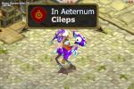 Cileps