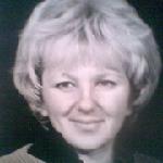 марина шумакова