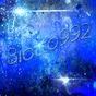 biotto992