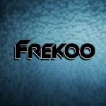 frekoo