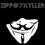 zippo7kyller