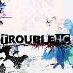 TroubleHC