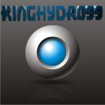 KingHydro99