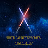 The Lightsaber Gamers