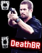 DeathBR