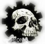 IronMan00