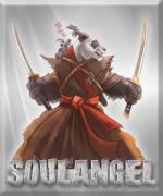 SoulAngel