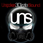 UnspokenSound