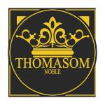 thomasom
