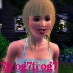 7frog7frog7