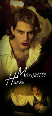 Harku Marguette