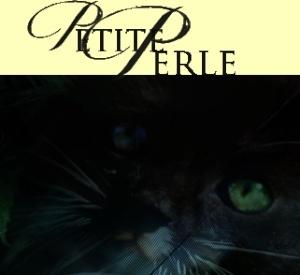 Petite Perle