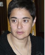Ana Corcuera