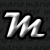 MarioG