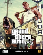 GTA-Monster