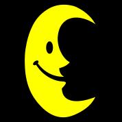 sm-moon