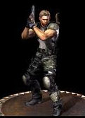 <ARC>CommandoChris