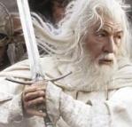 (SWGO)White-Wizard