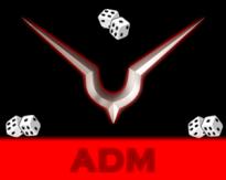 Admin/Dados