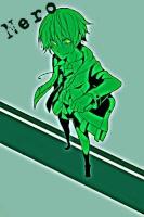Nero Atsushi