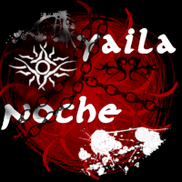 Yaila Noche
