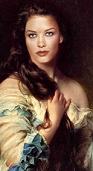 Marieange